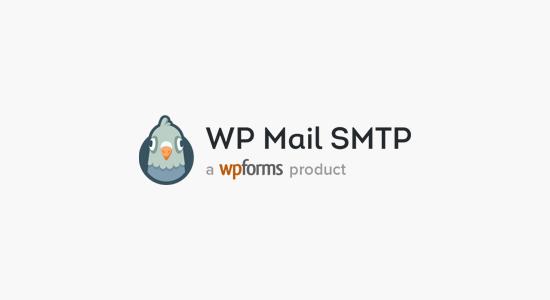 Wpmailsmtppro