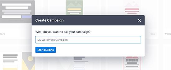 Campaignname 1