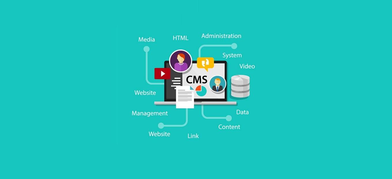 cosa-e-un-cms-content-management-system