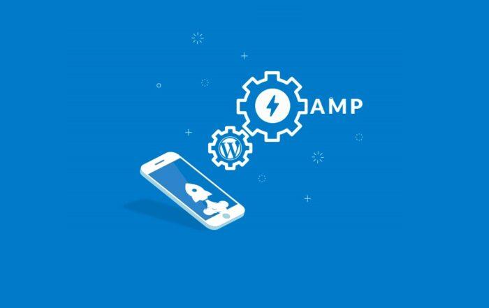 come-configurare-google-amp-in-wordpress