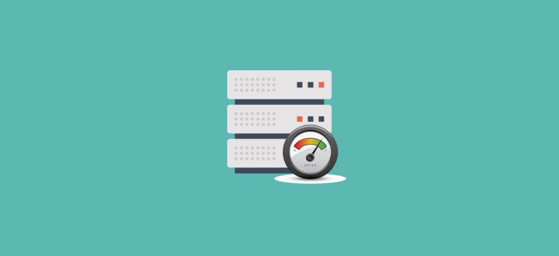 come-monitorare-il-tempo-di-attivita-del-server-del-tuo-sito-web-wordpress
