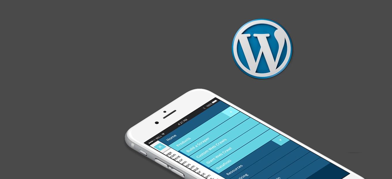 come-nascondere-un-menu-mobile-in-wordpress