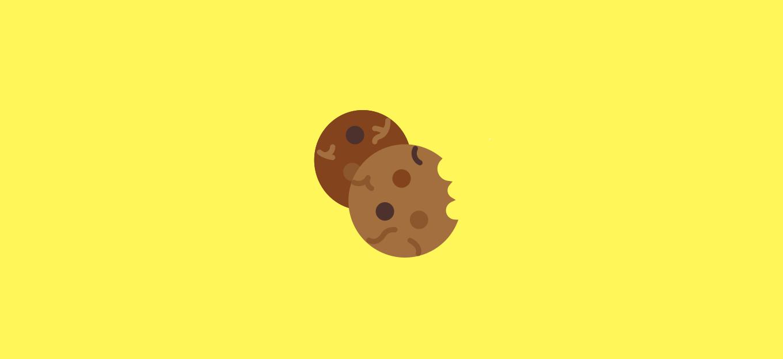 Come Sapere Quali Cookie Usa Un Sito Web