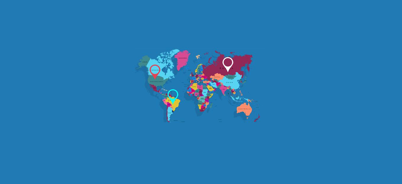 come-usare-il-targeting-geografico-in-wordpress