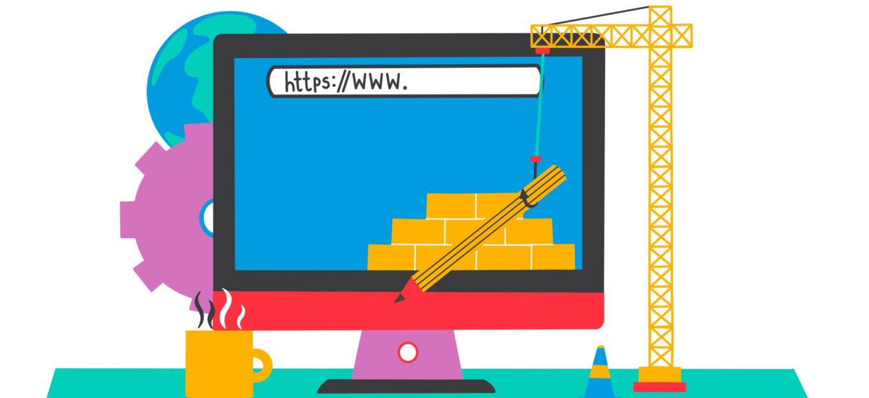 migliori-piattaforme-per-creare-siti-web