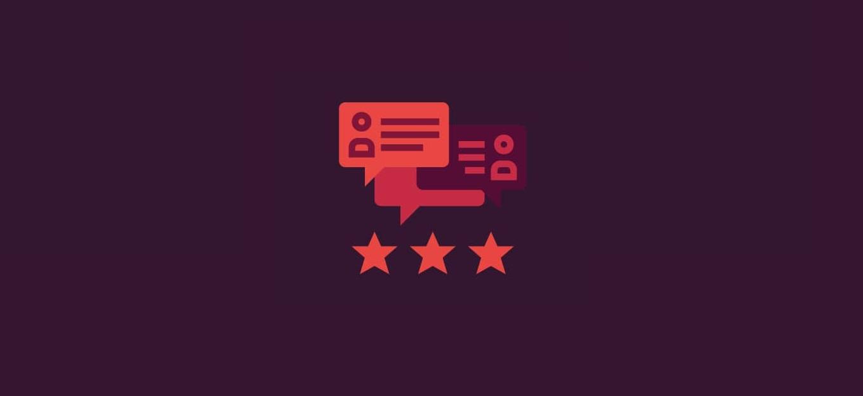 plugin-recensioni-dei-clienti-per-wordpress