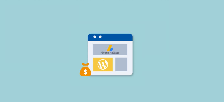 temi-per-adsense-wordpress-e-plugin