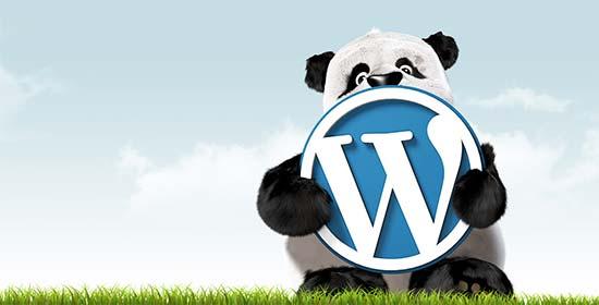Tinypng Plugin Wordpress