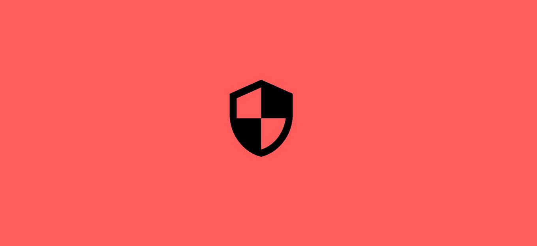 come-aggiungere-intestazioni-di-sicurezza-http-in-wordpress