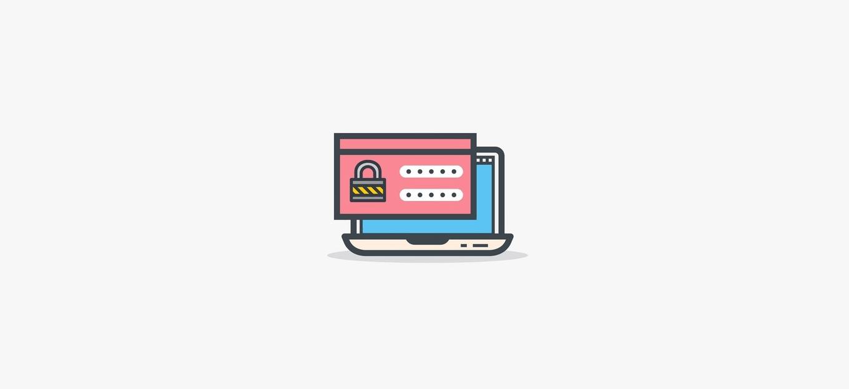 come-cambiare-la-password-in-wordpress