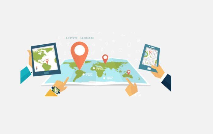 come-creare-un-popup-in-base-alla-posizione-geografica-utente