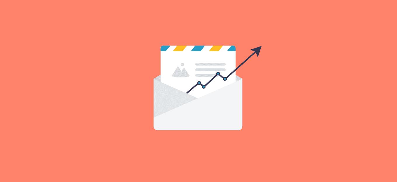 come-migliorare-il-tasso-di-apertura-delle-email