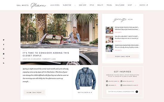 Galmeetsglam Fashionblog