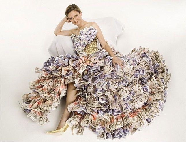 guadagnare-con-un-blog-di-moda-e-fashion
