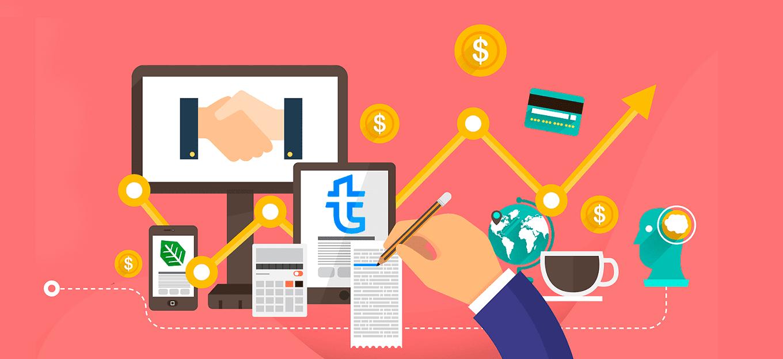 Migliori Plugin Di Marketing Di Affiliazione Per Wordpress