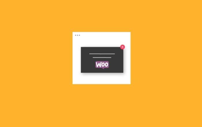 come-creare-un-popup-woocommerce