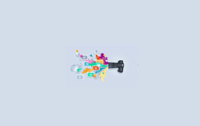 come-creare-un-portfolio-in-wordpress