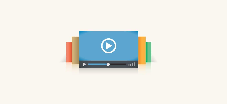 come-creare-una-galleria-video-in-wordpress