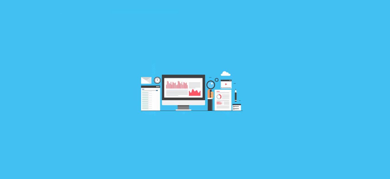 come-fare-il-monitoraggio-delle-conversioni-in-wordpress