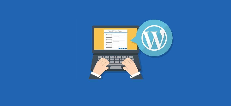 come-mostrare-i-post-popolari-in-base-alle-visualizzazioni-in-wordpress