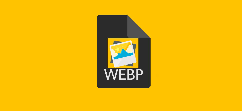 come-utilizzare-le-immagini-webp-in-wordpress