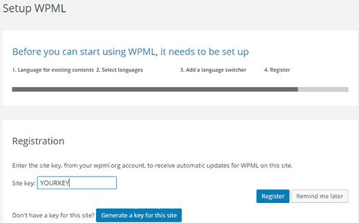 Registerplugin