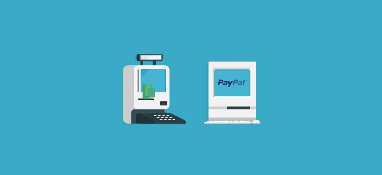 alternative-a-paypal