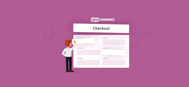 come-creare-una-pagina-di-checkout-personalizzata-in-woocommerce