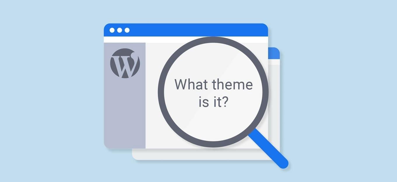 come-scoprire-il-tema-utilizzato-da-un-sito-wordpress