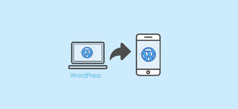 plugin-per-convertire-un-sito-wordpress-in-unapp-mobile