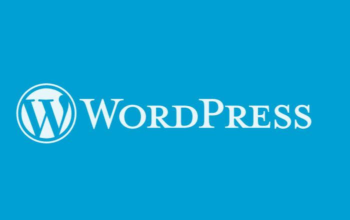 wordpress-recensione