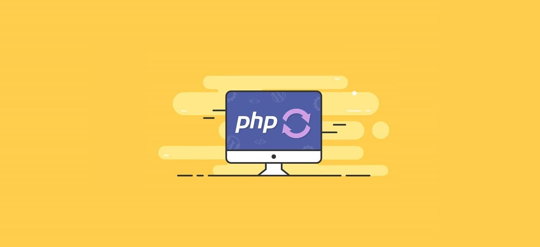 come-aggiornare-la-versione-php-in-wordpress