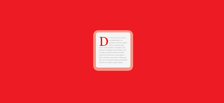 come-aggiungere-i-capolettera-nei-post-di-wordpress