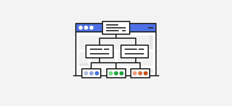 come-aggiungere-una-pagina-sitemap-html-in-wordpress