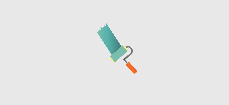 come-cambiare-il-colore-di-sfondo-in-wordpress