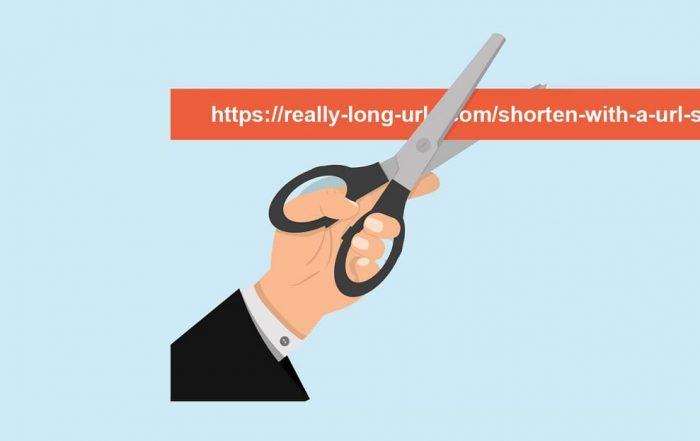 come-creare-short-link-in-wordpress