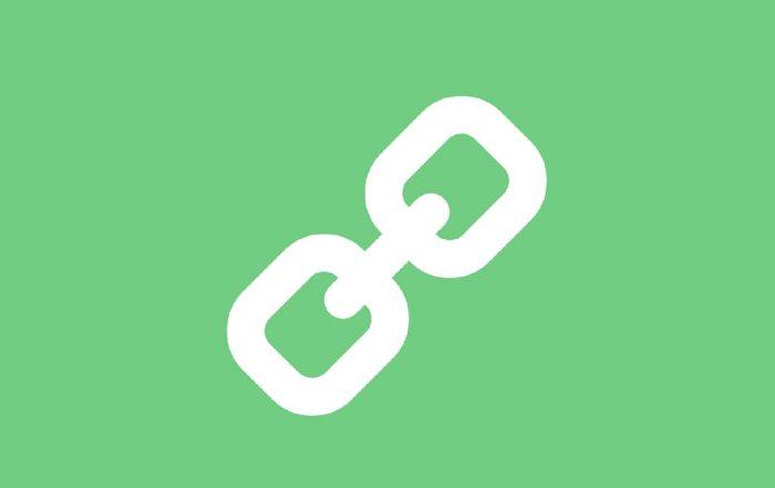come-creare-un-url-breve-personalizzato