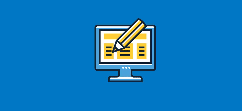 come-modificare-html-in-wordpress