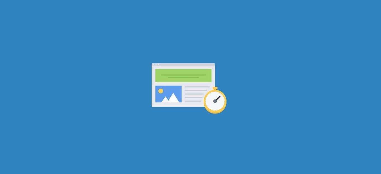 come-risolvere-avviso-di-leverage-browser-caching-in-wordpress