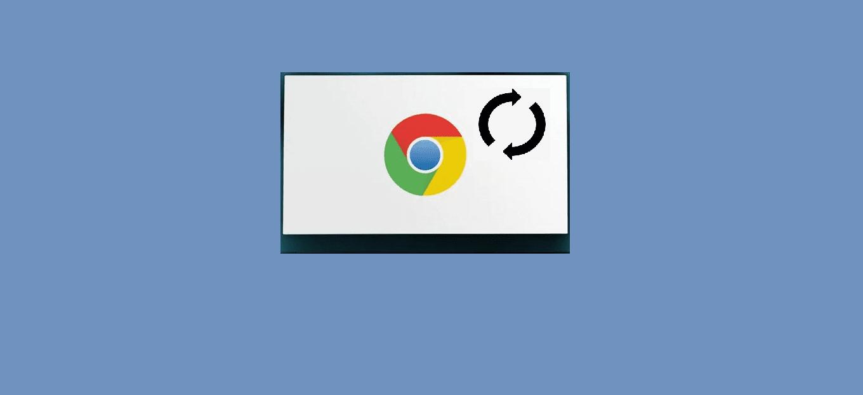 Come Aggiornare Google Chrome