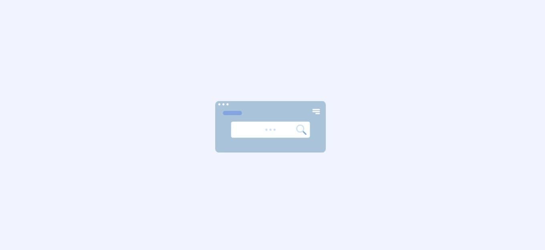 come-aggiungere-la-ricerca-ajax-in-tempo-reale-in-wordpress