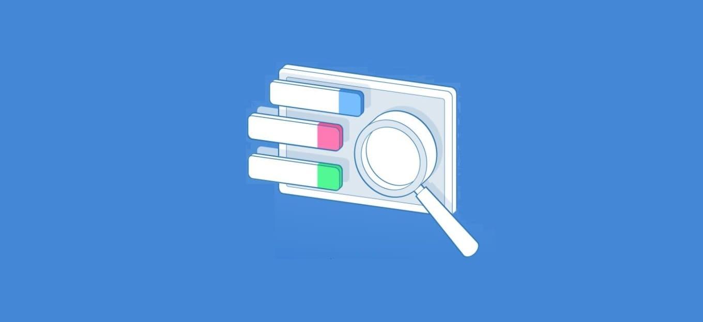come-aggiungere-la-ricerca-per-categoria-in-wordpress