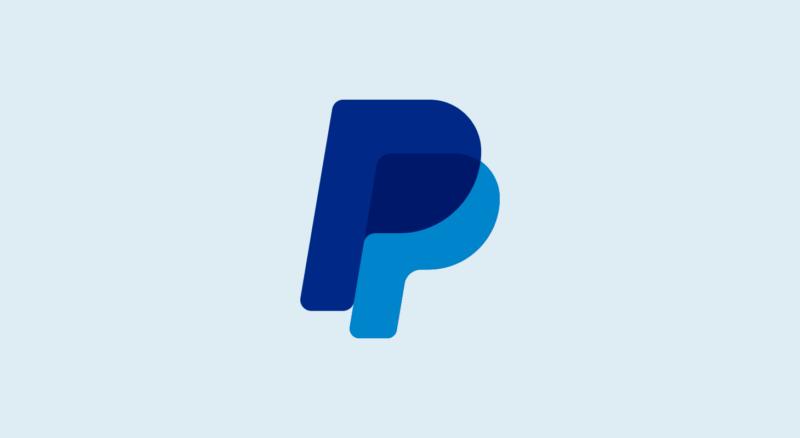 como-configurar-paypal-standard-en-woocommerce