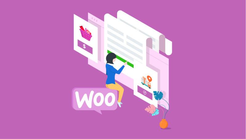 como-crear-un-formulario-de-registro-personalizado-de-woocommerce