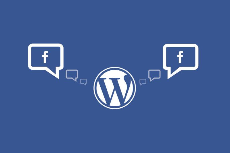 como-publicar-automaticamente-en-facebook-desde-wordpress