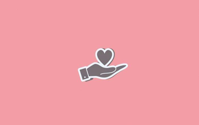 complementos-de-donacion-de-wordpress