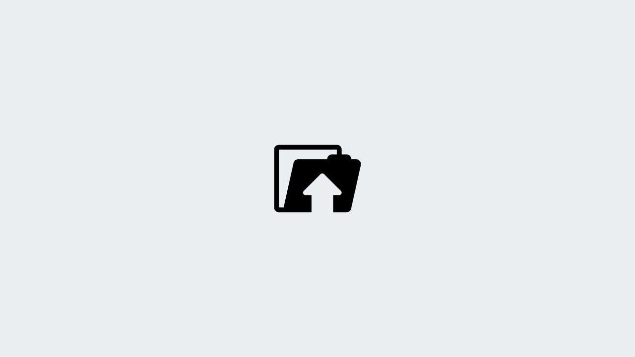 file-upload-form-como-crear-un-formulario-de-carga-de-archivos-en-wordpress