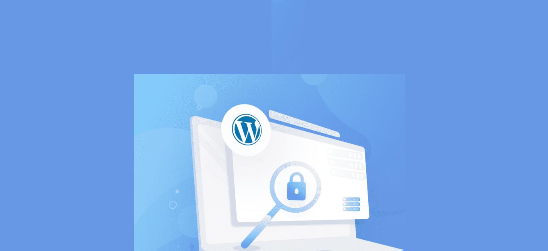 Come Aggiungere Il Blocco Dei Contenuti In Wordpress