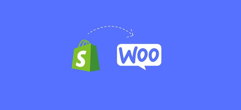 come-migrare-da-shopify-a-woocommerce