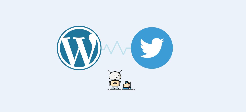 come-pubblicare-automaticamente-su-twitter-da-wordpress